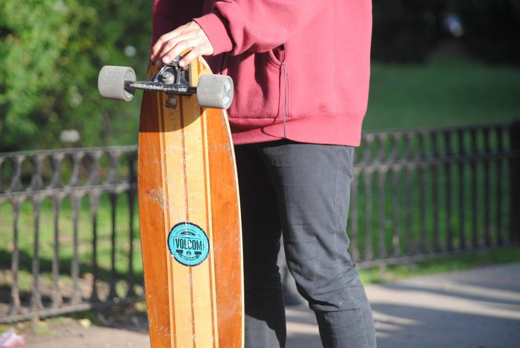 Comment fabriquer son Longboard?