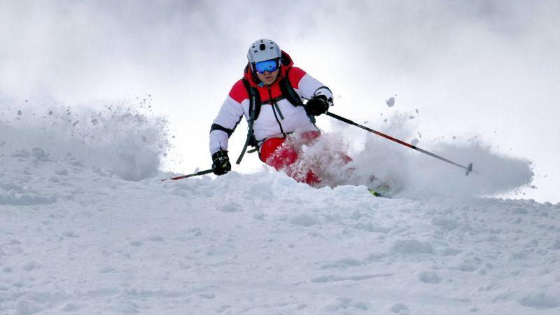 Où skier en Savoie ?